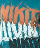 NIKITA Griggs T-Shirt Damen  Farbe ocean depths (nur in petrol verfügbar) NEU – Bild 2