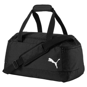 Puma Sporttasche Pro Training II Small Bag – Bild 2