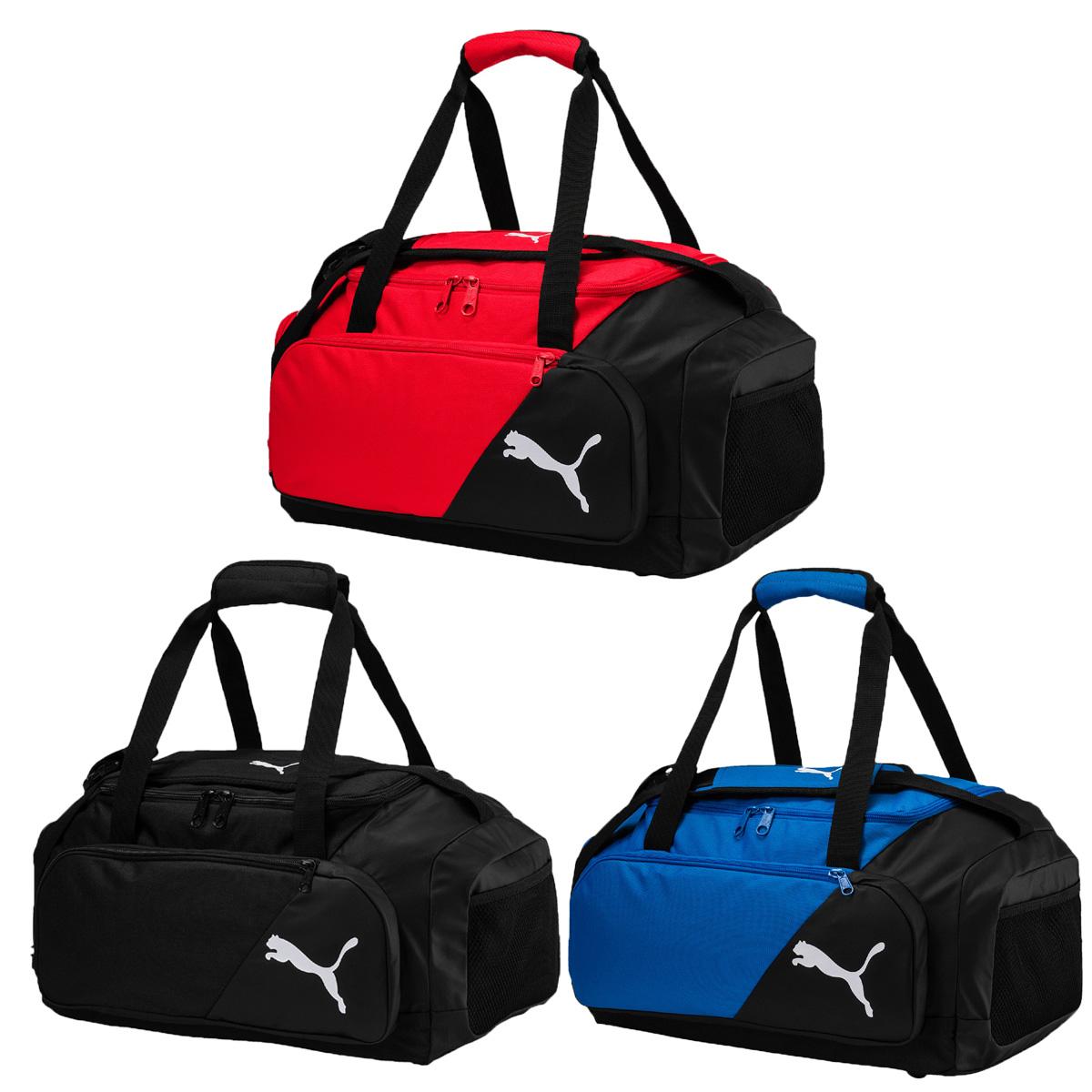 8301ee66aa722 Puma Sporttasche Liga Small Bag