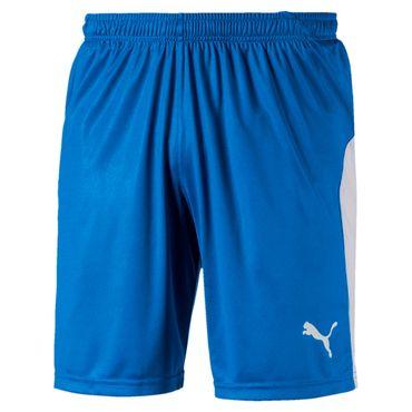 Puma Liga Shorts Herren – Bild 13