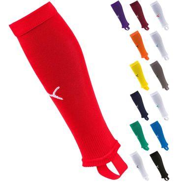 Puma Liga Stirrup Socks Core Stegstutzen – Bild 1