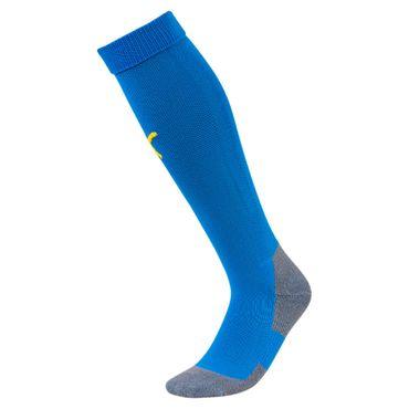 Puma Liga Socks Core Sockenstutzen – Bild 3
