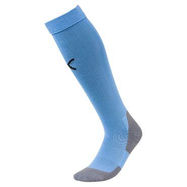 Puma Liga Socks Core Sockenstutzen – Bild 16