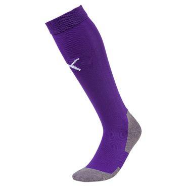 Puma Liga Socks Core Sockenstutzen – Bild 7