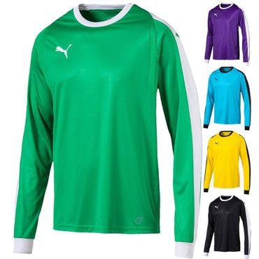 Puma Liga GK Jersey Torwarttrikot Herren – Bild 1