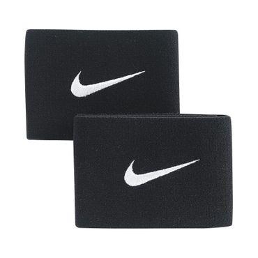 Nike Schienbeinschonerhalter Guard Stay II – Bild 2