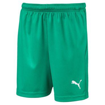 Puma Liga Shorts Core Kinder – Bild 5