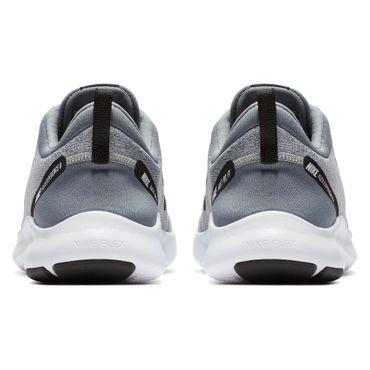 Nike Flex Experience RN 8 Herren grau – Bild 5