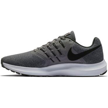 Nike Run Swift Laufschuhe grau schwarz Herren – Bild 2