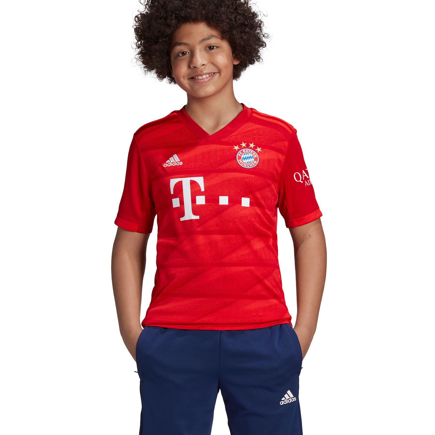 FC Bayern München Bambini Sport Calzini Calzini Sport e tempo ...