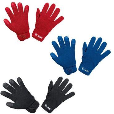 Jako Gloves Handschuhe Herren Damen Kinder Feldspielerhandschuhe NEU – Bild 1