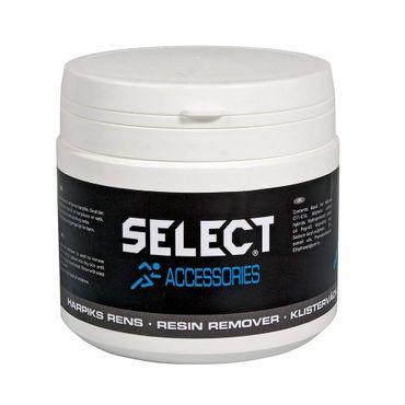 Select Harzentferner weiss 500 ml