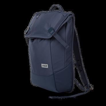 AEVOR Daypack Rucksack blau – Bild 4