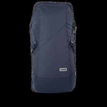 AEVOR Daypack Rucksack blau – Bild 6