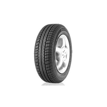 Sommerreifen 135/70 R15 70T CONTINENTAL ECO CONTACT EP  SM