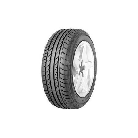 Sommerreifen 195/50 R16 84H CONTINENTAL SPORTCONTACT  MO