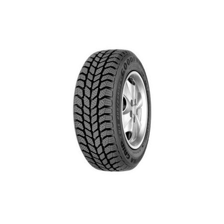 Transporterreifen Winter 185/75 R14 102R GOODYEAR CARGO ULTRA GRIP