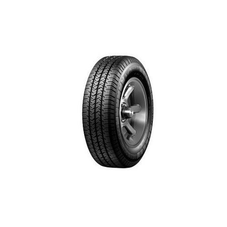Transporterreifen Winter 205/65 R15 102/100T MICHELIN AGILIS 51 SNOW-ICE