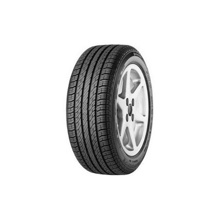 Sommerreifen 175/60 R15 81V CONTINENTAL ECO CONTACT CP  AUD