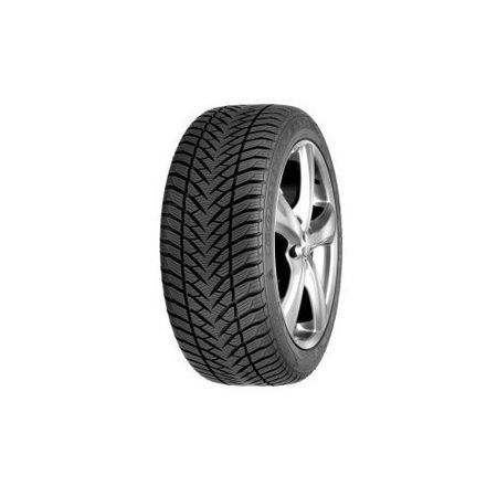 Winterreifen 195/50 R15 82H GOODYEAR EAGLE ULTRA GRIP GW 3
