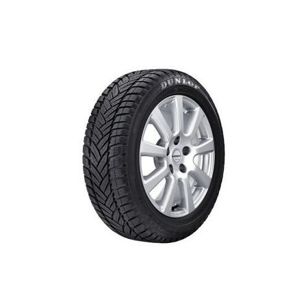Winterreifen 245/40 R19 98V DUNLOP SP WINTER SPORT M3 XL