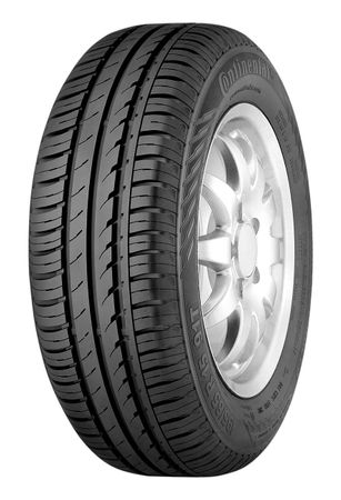 Sommerreifen 165/60 R14 75H CONTINENTAL ECO CONTACT 3