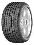 Offroadreifen Sommer 225/55 R17 97W CONTINENTAL CROSSCONTACT UHP  FR  001
