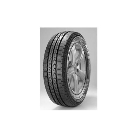 Transporterreifen Allwetter 195/70 R15 104/97R PIRELLI CHRONO FOUR SEASONS