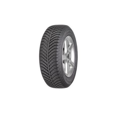 Transporterreifen Allwetter 165/70 R14 89R GOODYEAR VECTOR 4SEASONS