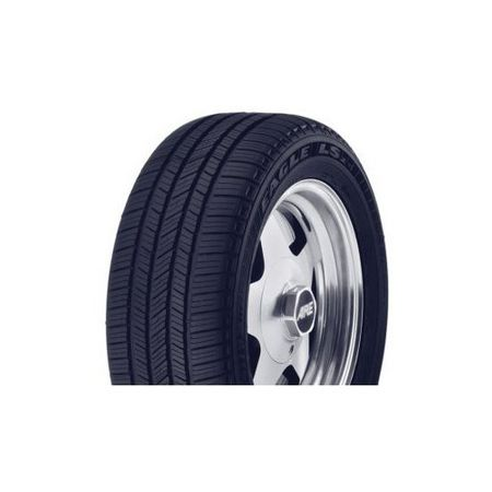Offroad Sommer GOODYEAR E-LS-2 225/45 R17 91 H FP FIAT 500L USA (330 USA)