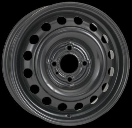 Stahlfelge SF NISSAN MICRA K12 NEU 5,0X14 5820 143747 NI514012 14147 R1-1436