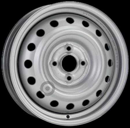 Stahlfelge SF CITROEN C-ZERO 5,0X15 7235 154538 PS515050 15243 R1-1806