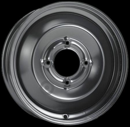 Stahlfelge SF AIXAM/ERAD 4.00BX13 2220 -