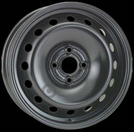 Stahlfelge SF FIAT GRANDE PUNTO 6,0X15 NEU 7915 155101 FL515010 15185 R1-1593