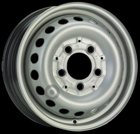 Stahlfelge SF DB/VW 901 (SPRINTER) 5,5X15 8355 154515 ME615009 -