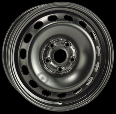Stahlfelge SF AUDI A6 (4B ) 6,0X16 9490 162201 AD516004 16005 R1-1361