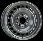 Stahlfelge SF BMW 3 C/B/Z3 6,5X15 9075 151208 BM515002 15020 R1-1012 001