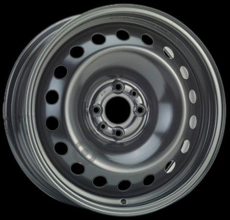 Stahlfelge SF FIAT BRAVO 198 7,0X16 9087 163385 FL516004 16109 R1-1677