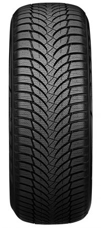 Winterreifen 205/55 R16 91H NEXEN WINGUARD SNOW'G WH2
