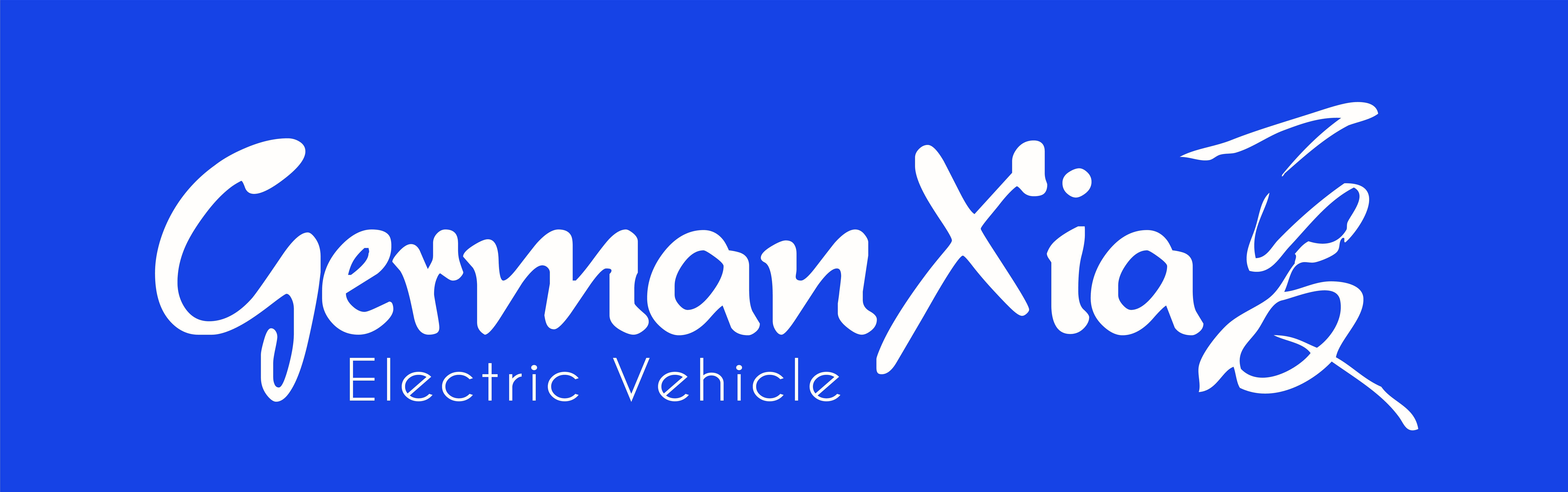 xGerman-Master Test