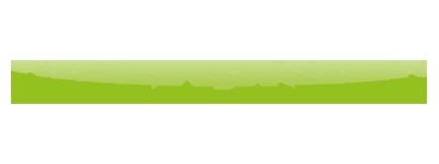 Bikeleasing Logo schwarzer Hintergrund