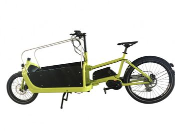 Germanxia Loadmaster
