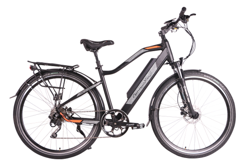 GermanXia Haobike PowerCruiser H 10G