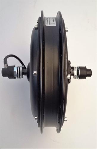 xGerman Vorderrad Nabenmotor 36V/500 W