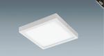 Eglo Connect LED Deckenleuchte 2700 Lumen 21W RGB App Bluetooth ® 96673 001