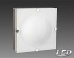 LED  Philips Aussenleuchte AussenlampeWandlampe Wandleuchte Hoflampe 17219/47/16 001