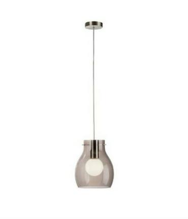 Moderne Pendelleuchte Pendel Hängelampe Philips Lampe 40695/17/16