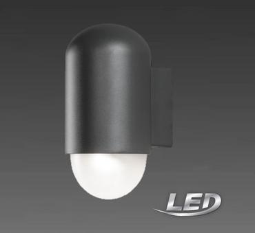 KonstSmide  Lampe Leuchte Aussenleuchte Wandleuchte Aussenlampe 7525-370
