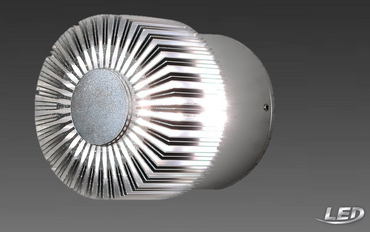 KonstSmide  Lampe Leuchte Aussenleuchte Wandleuchte Aussenlampe 7900-310