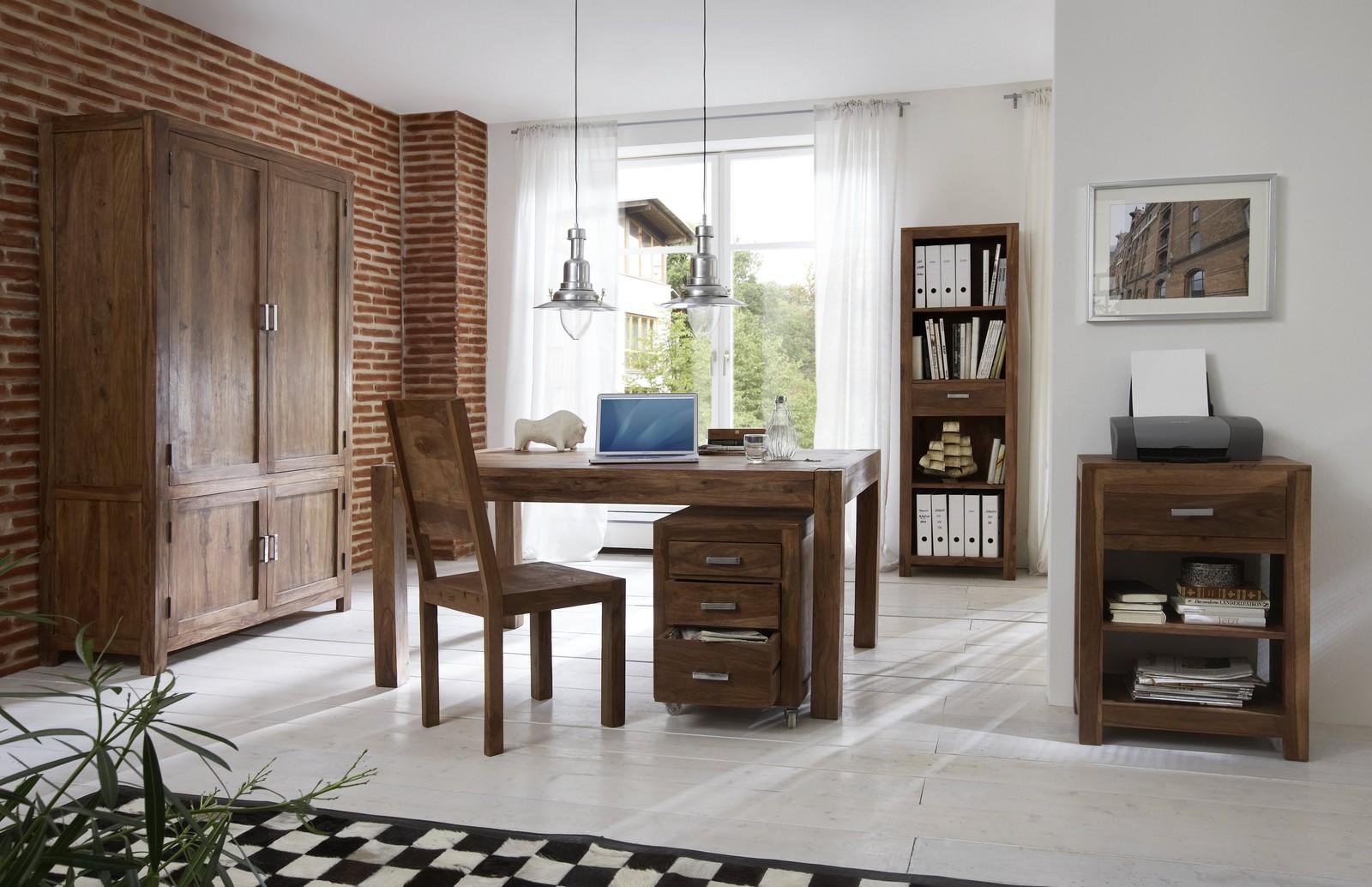 Landhausmöbel für jedes Interieur